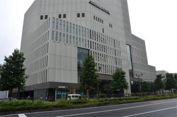 Tokyosophia180320