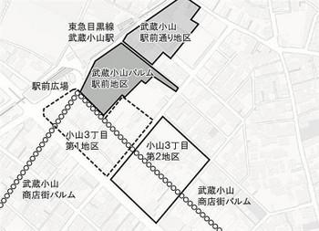 Tokyopalm180311