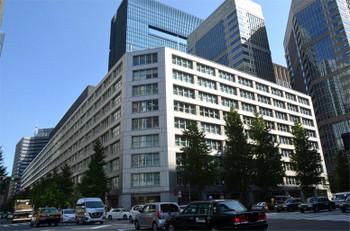 Tokyootemachi180351