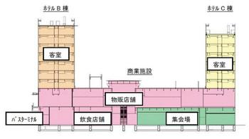 Tokyohanedaairport180313