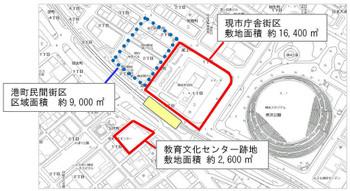 Yokohamakyoubun180312