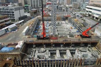 Chibatsudanuma180312