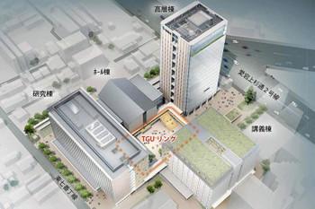 Sendaitohokugakuin180312