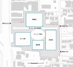 Sendaitohokugakuin180313