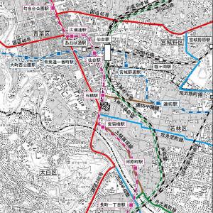 Sendaitohokugakuin180314