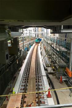 Tokyoshibuyajr180316