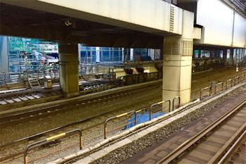 Tokyoshibuyajr180318