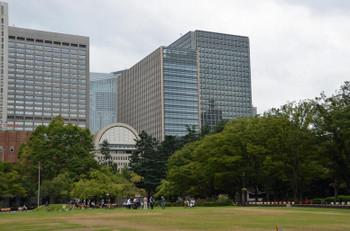 Tokyouchisaiwai180311
