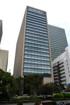 Tokyouchisaiwai180312