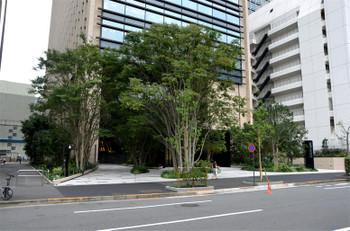 Tokyouchisaiwai180313