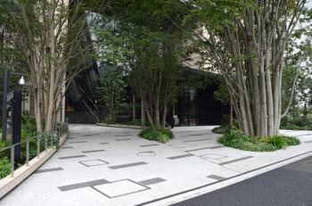 Tokyouchisaiwai180314