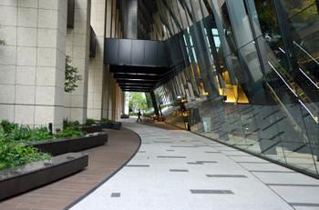 Tokyouchisaiwai180316
