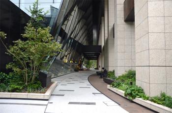 Tokyouchisaiwai180317