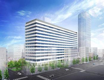 Tokyonittsu180311