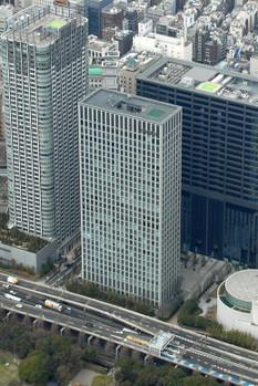 Tokyonittsu180313