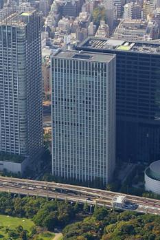Tokyonittsu180314