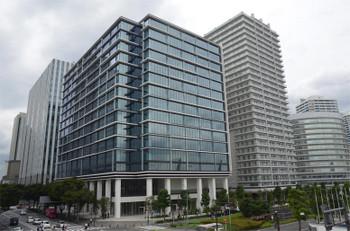 Yokohamamm2151