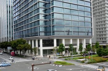 Yokohamamm2153