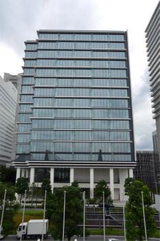Yokohamamm2154