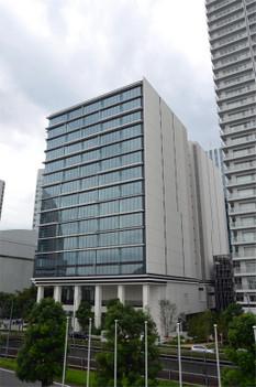 Yokohamamm2155