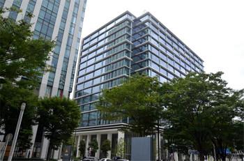Yokohamamm2157