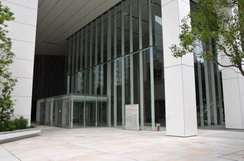Yokohamamm2159