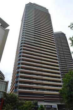 Chibakashiwanoha180312
