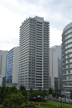 Yokohamamm2171