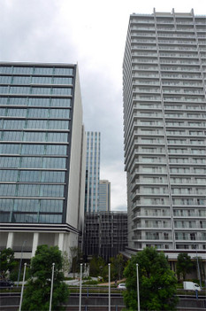 Yokohamamm2174