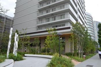 Yokohamamm2176