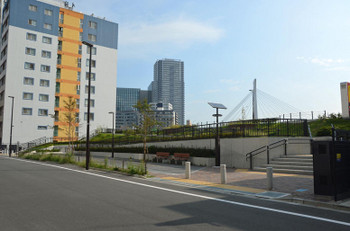 Tokyominato180316