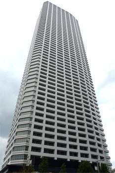Tokyoshinjuku180371