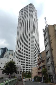 Tokyoshinjuku180373