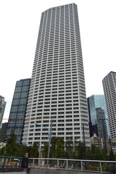 Tokyoshinjuku180374