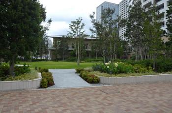 Tokyoshinjuku180379