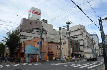Saitamakawaguchi180314
