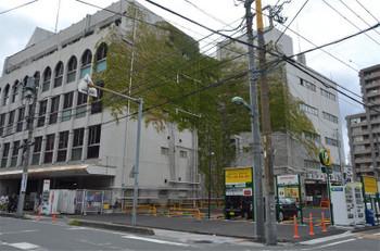 Saitamakawaguchi180315