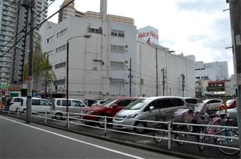 Saitamakawaguchi180316