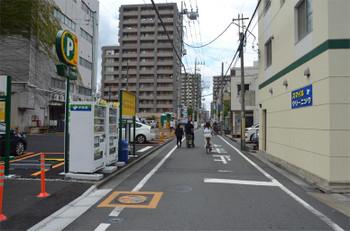 Saitamakawaguchi180317
