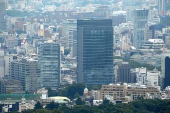 Tokyoharazyuku180411