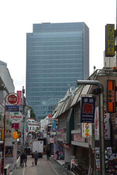 Tokyoharazyuku180413