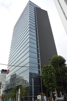 Tokyoharazyuku180416