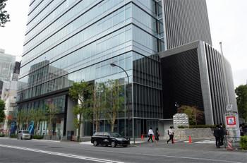 Tokyoharazyuku180417