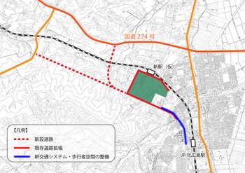 Sapporodome180411