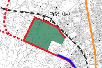 Sapporodome180412