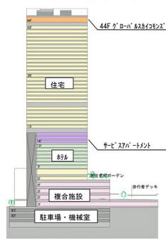 Yokohamayokohama180413