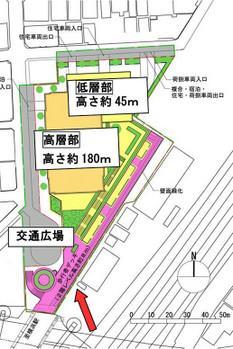 Yokohamayokohama180414