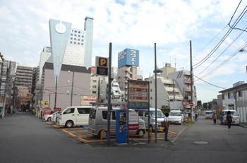 Yokohamayokohama180415