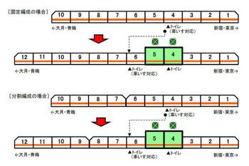 Tokyojr180412