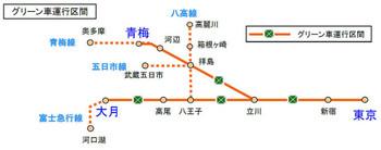 Tokyojr180413